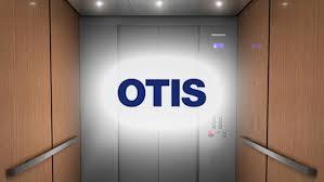 Thang máy Otis đem đến vô vàn tiện ích cho người sử dụng