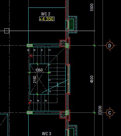 Bản vẽ thiết kế mềm